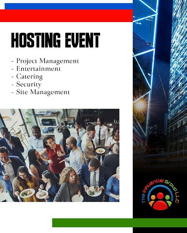 TIG Docs (Event Hosting).jpg