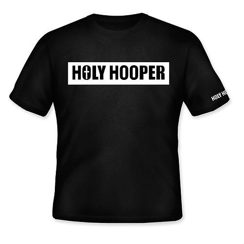 """""""The Original"""" Holy Hooper Tee"""