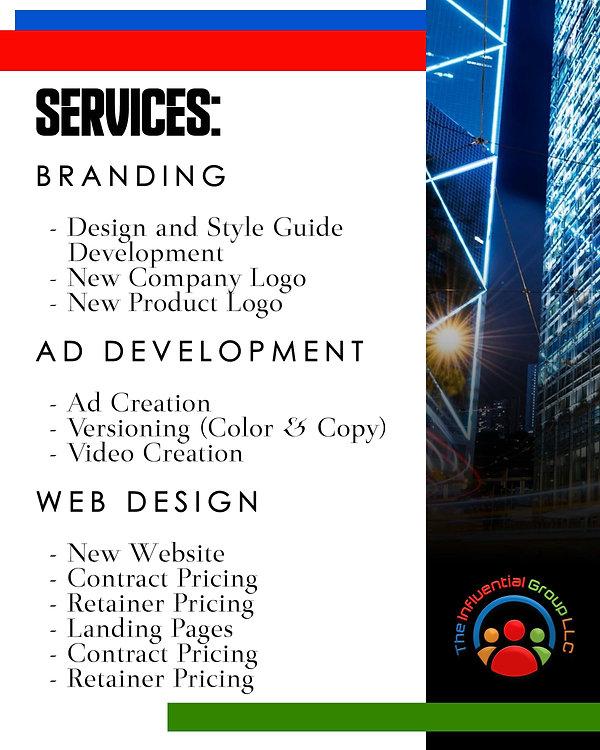 TIG Docs (Services).jpg