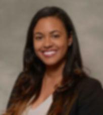 Jennifer Estrella BKR Broyles Kight Ricafort Immigration Attorneys Indianapolis