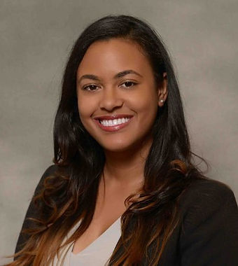Valeria Vasquez BKR Broyles Kight Ricafort Immigration Attorneys Indianapolis