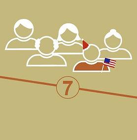 celebrate citizen naturalized U.S.