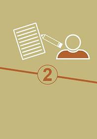 documents naturalization application questionnaire