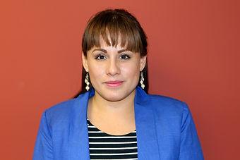 Claudia Chirinos BKR Broyles Kight Ricafort Immigration Attorneys Indianapolis