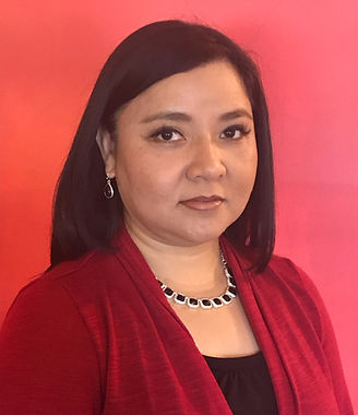 Monique Anderson BKR Broyles Kight Ricafort Immigration Attorneys Indianapolis
