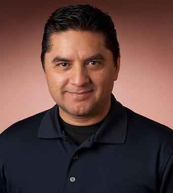 Luis Navarro BKR Broyles Kight Ricafort Immigration Attorneys Indianapolis