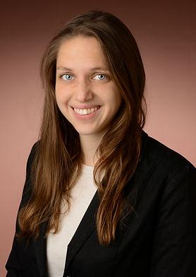Erika Jimenez Broyles Kight Ricafort BKR immigration attorney