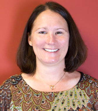 Angie Broyles BKR Broyles Kight Ricafort Immigration Attorneys Indianapolis