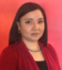 Paulina Jimenez BKR Broyles Kight Ricafort Immigration Attorneys Indianapolis