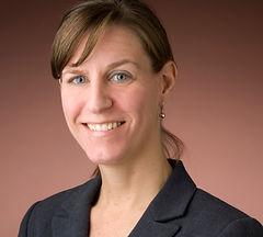 Megan Kight immigration attorney Broyles Kight Ricafort BKR