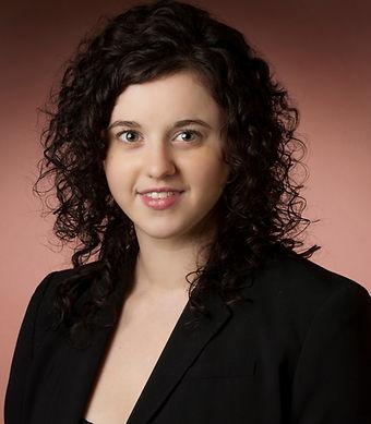 Sarah Livers BKR Broyles Kight Ricafort Immigration Attorneys Indianapolis