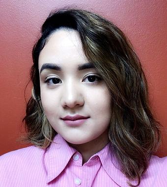 Dawn Taylor-Hudson BKR Broyles Kight Ricafort Immigration Attorneys Indianapolis