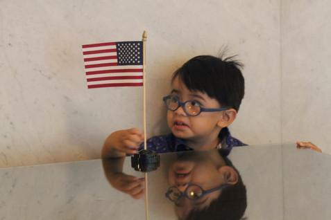 La ciudadanía
