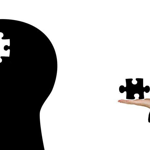 Au chevet de l'âme ou La Psychologie Clinique