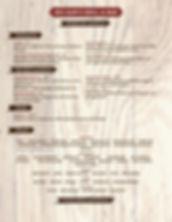 drinks_page-1.jpg