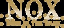 nox_logo_retina.png