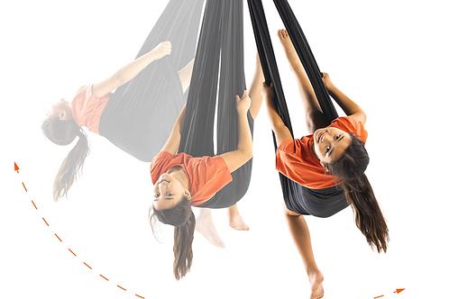 Vuly Pro 360 Yoga Swing