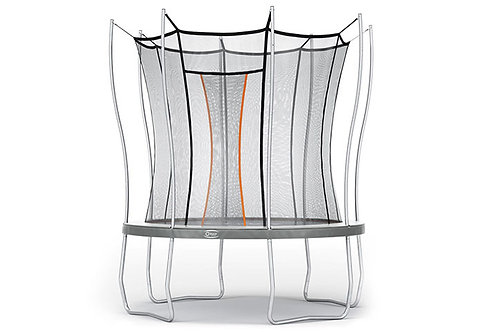 Vuly Ultra Small - 8ft + BB HOOP + SHADE+ DELIVERY