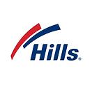 hills clotheslines