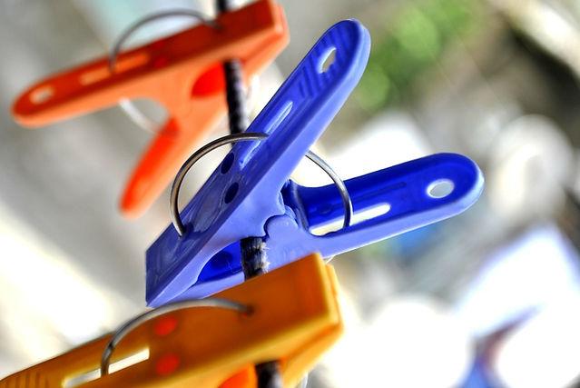 clothesline pegs 2.jpg