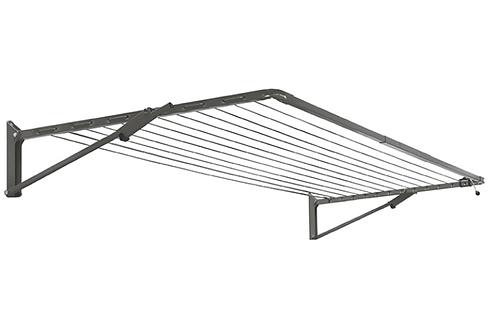 Austral Sunbreeze Compact (2.4 x .94m)