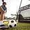 Thumbnail: Vuly Soccer Goal
