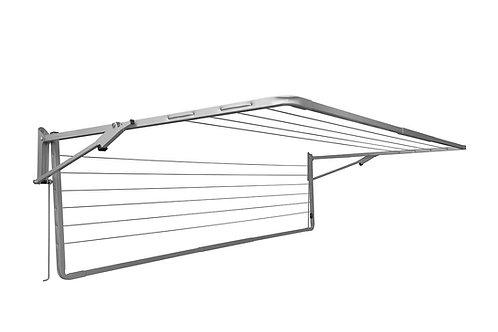 Austral Sunbreeze Double (2.4 x 1.2m)