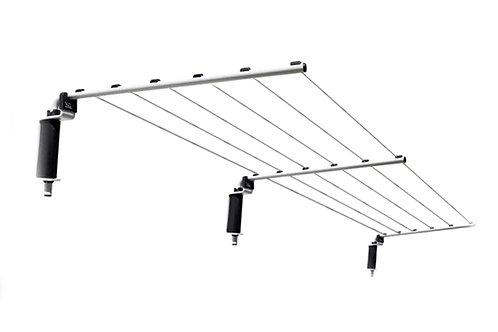 Versaline Broadline Extendaline 6 line (up to 7.5m)