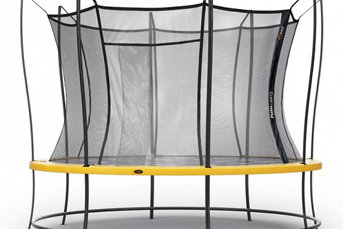 Vuly Lift 2 XL - 14ft + BB HOOP + SHADE+ DELIVERY