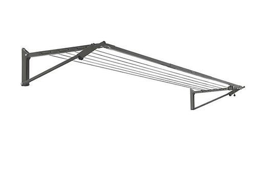 Austral Slenderline 20 (3.3m wide x 0.6m)