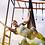 Thumbnail: Vuly Pro 360 Yoga Swing