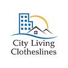 cityliving-logo.jpg