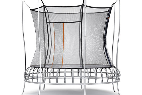 Vuly Thunder Medium 10ft + SHADE + TENT + FREE DELIVERY