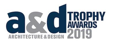 A&D Trophy Award 2019