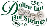 Dollar Inn logo.jpg