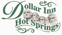 Dollar Inn logo.jpg