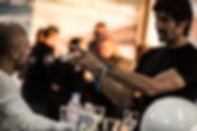 PRM_Antoine LECLERC_2018_Curbstone_AZUR2H_Paul Ricard_Pit