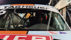 Coaching compétition Porsche 911 GT3 Cup
