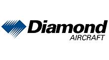 Diamond DA42/62 MPP Tailwinds RSA