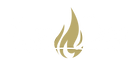 KcoDco_Logo.png
