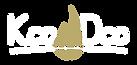 KcoDco_Logo.png