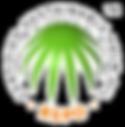 rspo_trademark_logo-2.png
