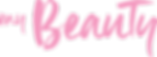 logo_mybeauty.png