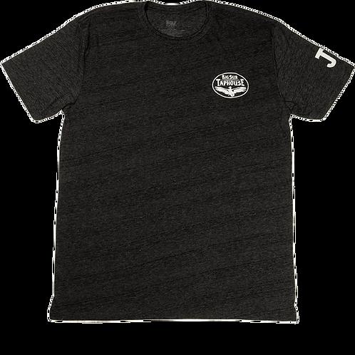 Big Sur Taphouse JH T-Shirt