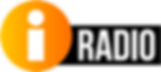 iRadio-Logo.png