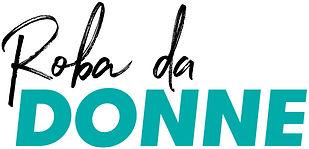 logo--rdd_2x.jpg