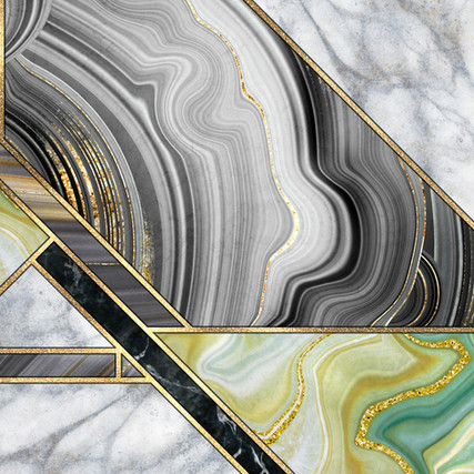 Marble Mix