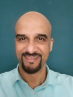 Dr R Karamat Ali.png