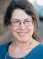 Tanya Smart - Family Therapist in Lewes - 2.jpeg