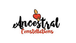 Coming Soon! Ancestral Constellations: Shades of Life